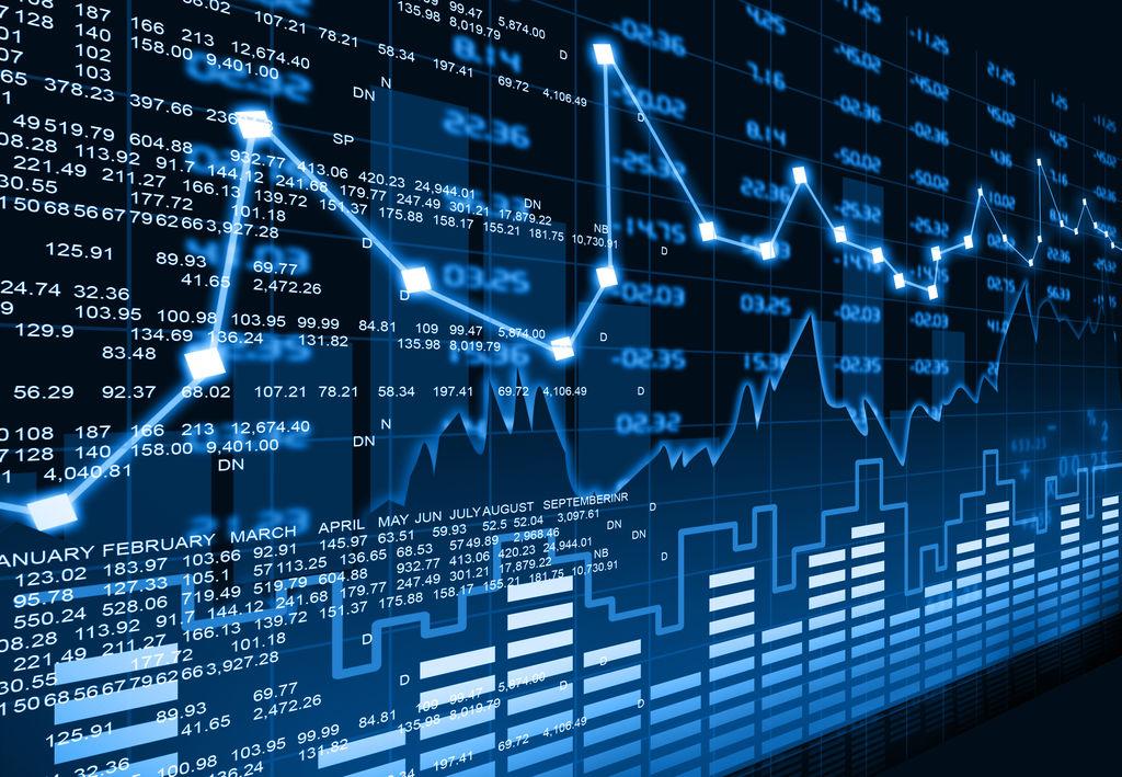Crazy Web Studio The Price Of A Bitcoin
