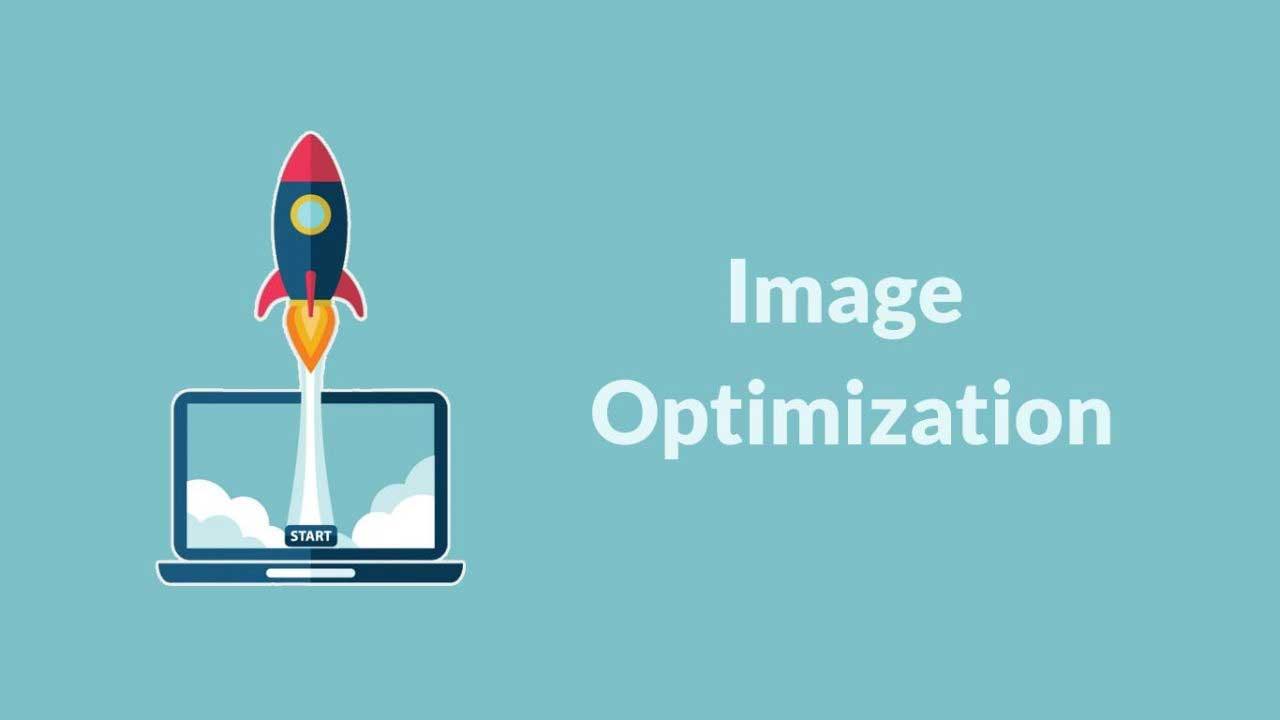 Image Optimization Phuket Web Company