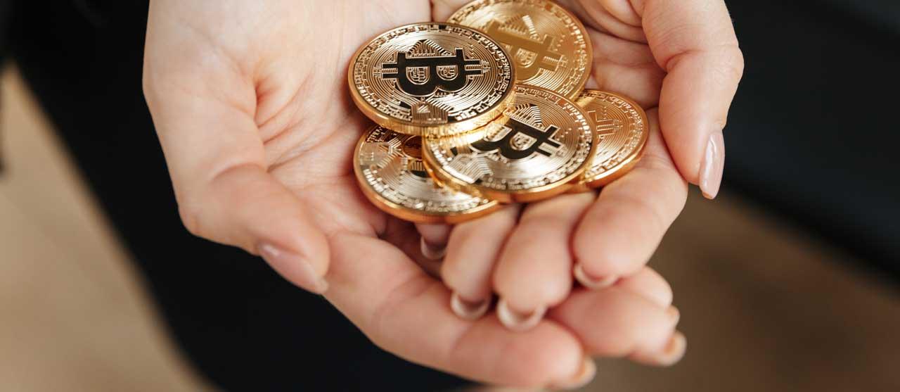 Pay In Bitcoin Thailand Phuket Website